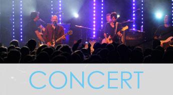 concert-marseille