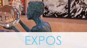 expo-marseille