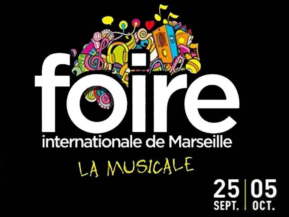 foire-de-marseille-2015