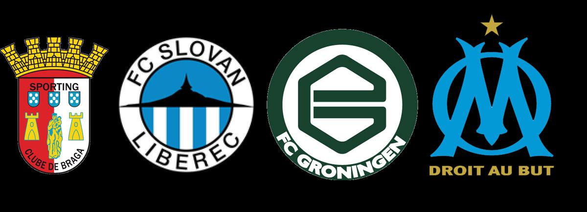 om-europa-league