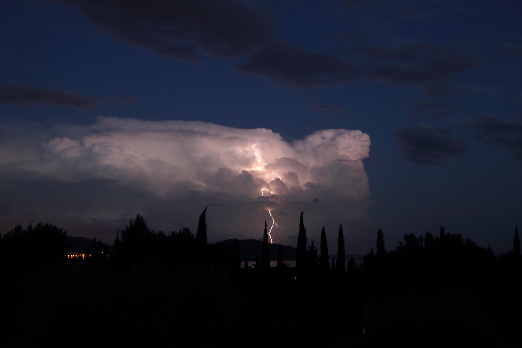 orage-23-08-2