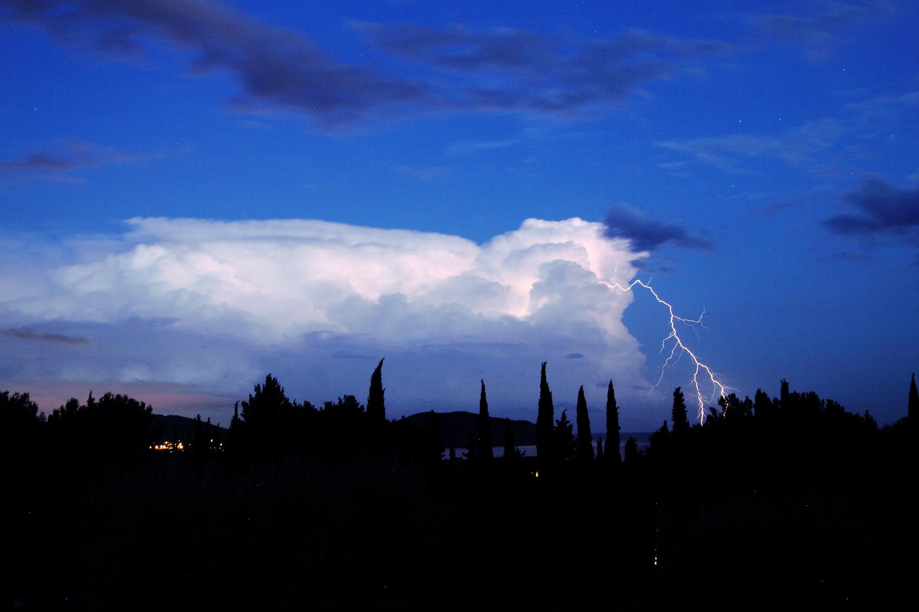 orage-23-08-4